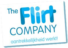 Flirt Company