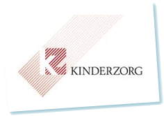 logo-kinderzorg