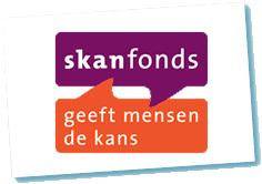 logo-skan
