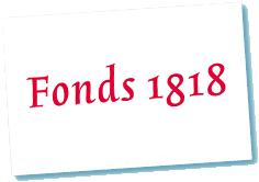 logo-fonds