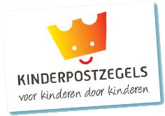 logo-kinderpostzegels